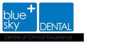 Blue Sky Dental Blog