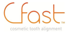 Faster Teeth Straightening with Cfast