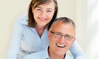 Dental Problems In Older Patients
