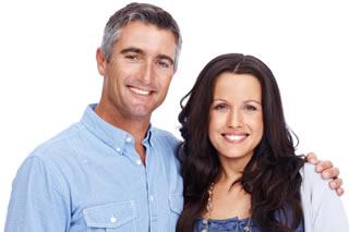 Minor Dental Procedures