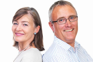 Your Suitability For Dental Implant Placement In Chelmsford