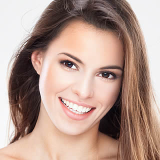 Botox Now Available at Our Chelmsford Practice