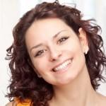 Facial ageing reduced