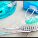 hygienist tools