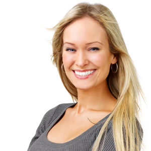 Tips For Looking Younger From Our Dentist In Chelmsford
